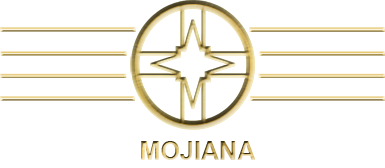Mojiana - Contemporary Jewellery and Accessories designed by Moji Salehi – www.mojiana.com